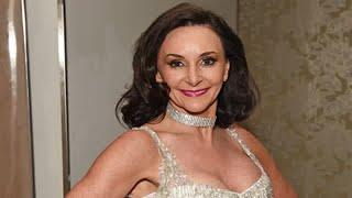 Strictly's Shirley Ballas shares hilarious moment with Kim Kardashian