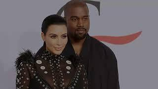 Kim Kardashian talks about how fatherhood is affecting her marriage to Kanye West