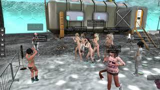 FirestormOS Releasex64 2018 06 01 Naked girls 7yo part 2