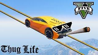 GTA 5 Thug Life #54 GTA 5 WINS & FAILS ( GTA 5 Funny Moments Videos Compilation )