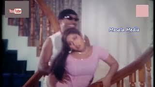 spona hot song  bangla b grade movie hot song