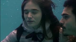 """James Arthur - Naked (Trilha sonora de """"O Tempo Não Para"""") [Legendado/Tradução]"""