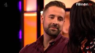 Naked Attraction Season 3 Episode 2 (04/09/18)