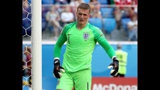 England player ratings vs Belgium: Three Lions fail to impress – but one star shines