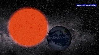 Nearby Super-Earth Just Discovered - 'Planet Vulcan' Orbits Sun Featured in 'Star Trek'