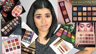 NEW MAKEUP RELEASES | Buy it OR Anti-Haul it? October 2018