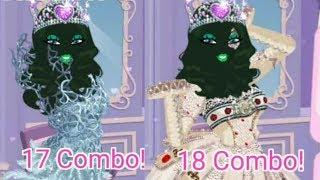 STAR GIRL REVIEW: INVISIBILITY in MINI GAMES (PART 6) | 2018