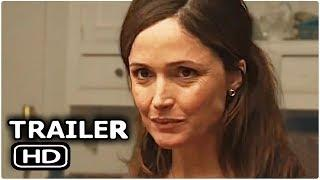 JULIET NAKED Official Trailer (2018) Ethan Hawke, Rose Byrne Comedy Movie Trailer HD