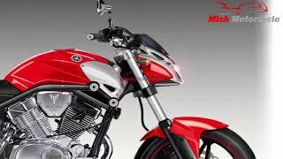 New Yamaha MT-04 250cc Concept 2019 | Mich Motorcycle