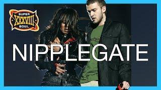 The Nipplegate Double Standard   Janet Jackson and Justin Timberlake