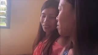 BEAUTIFUL VOICE FROM SOUL OF BEAUTIFUL FILIPINA