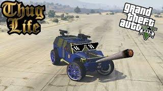 GTA 5 Thug Life #49 GTA 5 WINS & FAILS ( GTA 5 Funny Videos Compilation )