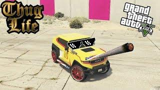 GTA 5 Thug Life #47 GTA 5 WINS & FAILS ( GTA 5 Funny Videos Compilation )