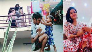 Tik tok malayalam dubsmash trending videos || tik tok official videos || Latest malayalam dubsmash