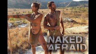 Naked and Afraid : Full bangla episode