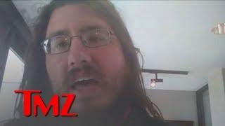 Evicted 30-Year-Old Michael Rotondo Says His Parents Aren't Good People | TMZ