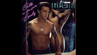 Drake Bell Is Now Absolutely Ripped