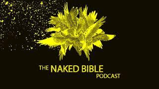 Naked Bible Podcast 215 — Question & Answer #27