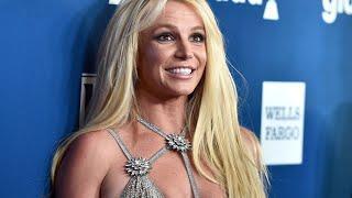 Gesangs-Fail? Fans lachen über diesen Britney Spears-Clip!