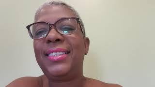 Breast Cancer-Sandra Samuels- My naked truth after 18 years