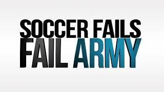 Ultimate Football Fails 2018, Fail Army 2018, Ultimate Fails 2018, Funny Football Fails 2018