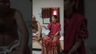 Susant caught naked with call girl