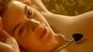 Top 10 Hollywood Actresses / Celebrities Who Went Naked On Screen
