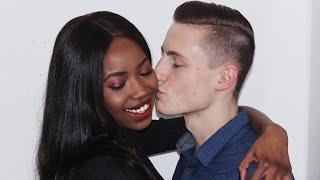 GNTM-Abigail im Liebes-Glück: Süßer Support von ihrem Freund