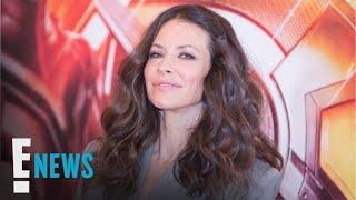 """Evangeline Lilly Claims Forced Nude Scenes on """"Lost""""   E! News"""