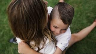 The Podojil Family   Cleveland Ohio Family Lifestyle Video
