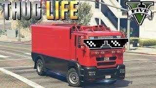 GTA 5 Thug Life #82 Funny Moments Compilation GTA 5 WINS & FAILS