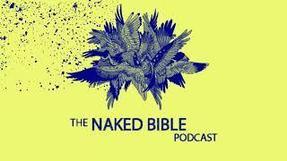 Naked Bible Podcast 089 — The Book of Life