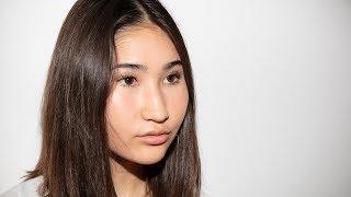 Back to School Makeup - High School | Monika Blunder