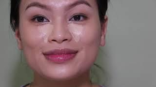 How I do My Make Up At Home ?