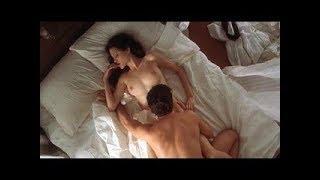 TOP 5 Gratuitous Scenes in movies | UNCENSORED