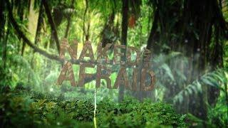 Naked & Afraid Part 2