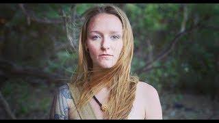 "Maci Bookout Says 'Naked and Afraid' Is Going To ""Suck"" but She Won't Quit After One Day"