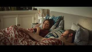 """Juliet, Naked - """"Juliet"""" Official Music Video - Ethan Hawke and Nathan Larson"""
