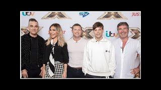 Tonight's X Factor 2018 start time, contestants, judges, and spoilers   by CelebsNow