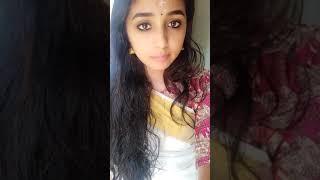 കൊള്ളാം.. മിടുക്കി. ആണ് ട്ടോ.. കുട്ടി | Malayalam Dubsmash