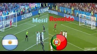 Famous Football Stars Penalty Misses ft. Ronaldo, Messi, Neymar, Salah, Harry Kane