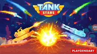 Tanks Stars completo fail