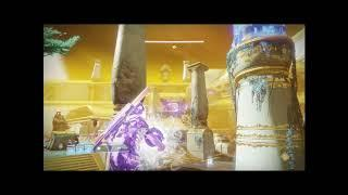 Spire of Stars (FAILS AND COMPLETIONS MOMENTS) Destiny 2 pt1