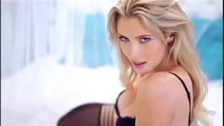 Erotic hot sexy women girls strip