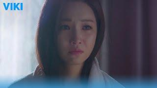 Hide and Seek - EP1 | Lee Yoo Ri Gets Naked in Front of Grandma [Eng Sub]