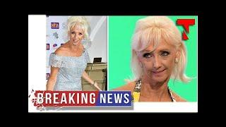 Debbie McGee: Strictly Come Dancing star caught nearly NAKED in awkward moment | by Top News