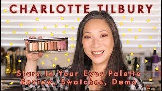 CHARLOTTE TILBURY - Stars In Your Eyes Palette