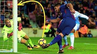 NEW 2018 ???? Soccer Football Vines ⚽️ Goals, Skills, Fails #188