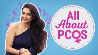 All about PCOS | Women Health Care | Wellness | Fitness | Lifestyle | Pinkvilla