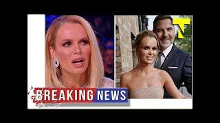 Amanda Holden Instagram: BGT 2018 judge NAKED in hilarious David Walliams pic | by Top News
